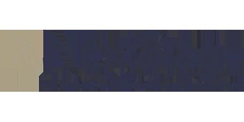 NextStage Credit Foncier partenaire Stellium Invest