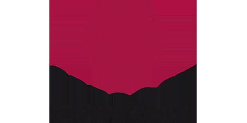 Oddo&Cie Partenaire Stellium Courtage