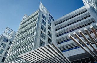 Stellium Invest Partenaire Primonial