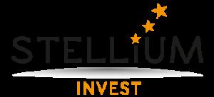 Logo Stellium Invest