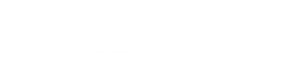 Logo Prodemial