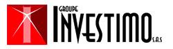 Investimo